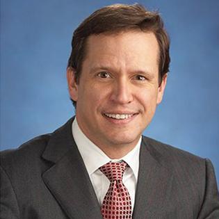 Edward Pallesen
