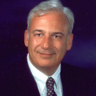 Jim Krieger
